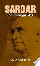 Sardar  The Sovereign Saint
