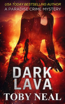 Dark Lava Pdf/ePub eBook