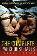 The Complete Parkhurst Tales [Pdf/ePub] eBook