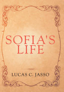 Sofia's Life