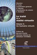 Le traité de la réalité virtuelle