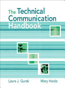 The Technical Communication Handbook