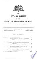 1922年5月24日