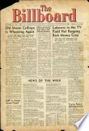 22 ott 1955