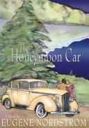 The Honeymoon Car Book
