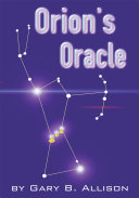 Orion s Oracle