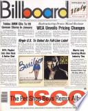 Dec 20, 1986