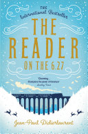 The Reader on the 6.27 Pdf/ePub eBook