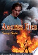 Angel's Fire