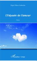 L'Odyssée de l'amour Pdf/ePub eBook