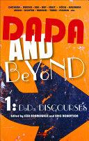 Pdf Dada and Beyond Telecharger