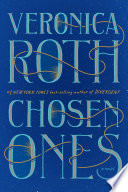 link to Chosen ones in the TCC library catalog