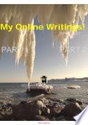 My Online Writings 2004 To 2006 Vol 1