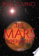 The Mars Experiment
