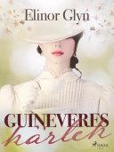 Guineveres kärlek Pdf/ePub eBook