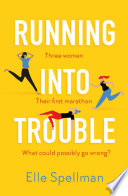 Running into Trouble Book PDF
