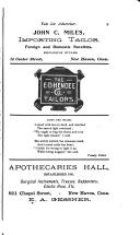 Side 108