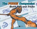 The FORCE Companion Pdf/ePub eBook