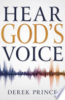 Hear God s Voice