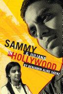 Sammy and Juliana in Hollywood Pdf/ePub eBook