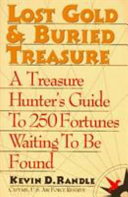 Lost Gold and Buried Treasure