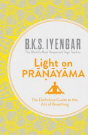 Light on Pranayama Book PDF