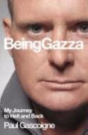 Being Gazza