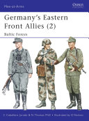 Germany s Eastern Front Allies  2