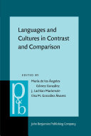 Languages and Cultures in Contrast and Comparison