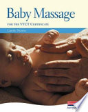 Baby Massage for the VTCT Certificate Book PDF