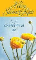 A Collection Of Joy
