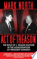 Act of Treason