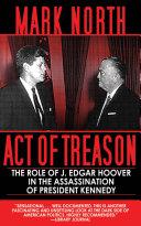 Act of Treason [Pdf/ePub] eBook