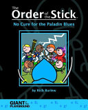 Pdf The Order of the Stick