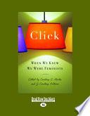 Click Pdf/ePub eBook
