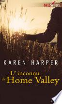 L'inconnu de Home Valley