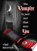 Vampire Kisses Pdf [Pdf/ePub] eBook
