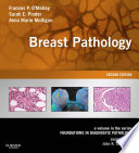 Breast Pathology E Book