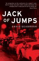 Jack Of Jumps