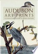 Audubon Art Prints