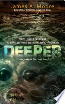 Deeper Book