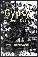 Pdf Gypsy the Gem Dealer Telecharger