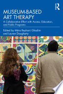 Museum Based Art Therapy