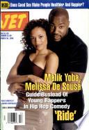 30 maart 1998