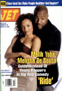 Mar 30, 1998