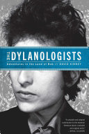 The Dylanologists ebook