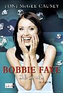 Bobbie Faye ebook