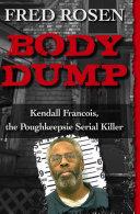 Body Dump Pdf/ePub eBook