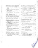 Foundation Exercises in Piano Playing, Especially Adapted to the Virgil Practice Clavier
