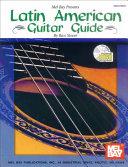 Latin American Guitar Guide